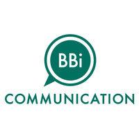 Bbi Communication