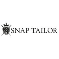 Snap Tailor