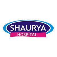 Shaurya Hospital - Best Joint Replacement Surgeon in Ahmedabad, Best Knee Replacement Surgeon in Ahmedabad