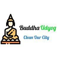 Buddha Udyog - non-woven bags manufacturers in Delhi