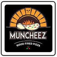 Muncheez wood fired pizza Reservoir