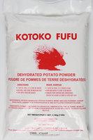 Solaso Foods