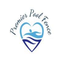 Premier Pool Fence Jacksonville