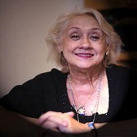 Elaine Psychic (NYC)