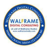 Walframe Digital Consulting