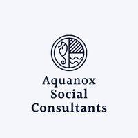Aquanox Social Consultants