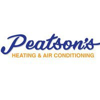 Peatson's Heating and Air Conditioning Ltd.