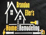 Brandon Ellers Home Remodeling