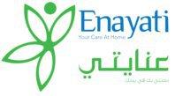Enayati Home Health Care LLC
