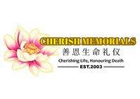 Cherish Memorials Funeral