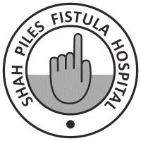 shahpileshospital