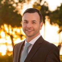 Financial Advisor Sarasota