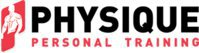 Physique Personal Trainers