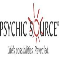 Top Psychics Hotline Dallas