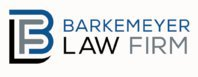 Barkemeyer Law Firm