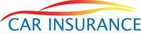 Lehigh Acres Cheap Car Insurance Group
