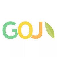goji app