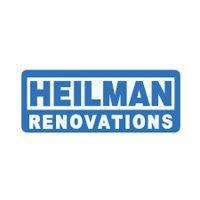 HEILMAN RENOVATIONS