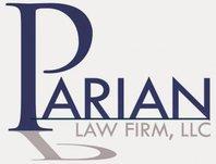 The Parian Law Firm, LLC