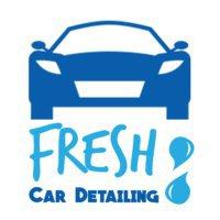 Fresh Car Detailing - Mobile Car Wash Melbourne