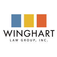 Winghart Law Group, Inc.
