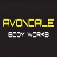 Avondale Body Works
