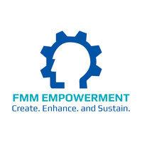 Fmm Empowerment Pty Ltd Perth