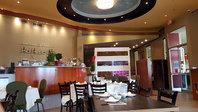 Bayview Garden Restaurant