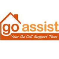 Go Assist