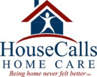 Home Care & HHA Employment Bronx