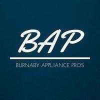 Burnaby Appliance Pros