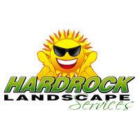 Hardrock Landscape Services, Inc.
