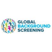 Global Background Screening (GBS)