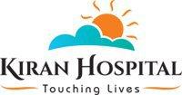 Kiran Hospital