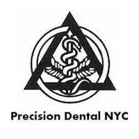 Precision Dental NYC: Dr. Alexander Bokser & Dr. Irene Bokser