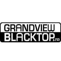 Grandview Blacktop Ltd.