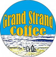 Grand Strand Coffee