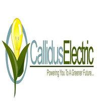 Callidus Electric - 24 Hour Services, Contractors, Solar, Installation, Repairs