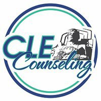 CLE Counseling LLC