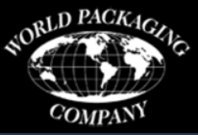 World Packaging Company