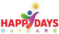 Happy Days Child Care of Berwyn