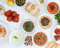 Ottoman Eats
