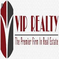 VIP Realty Midland