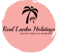 Real Lanka Holidays Pvt Ltd
