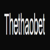 The thaobet