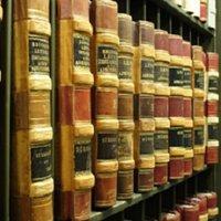 Dawdy Law Firm