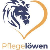 Pflegelöwen GmbH