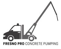 Fresno Concrete Pumping