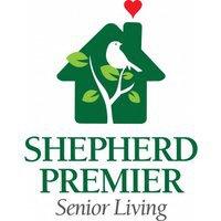 Shepherd Premier Senior Living of Bull Valley