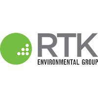 RTK Environmental Group